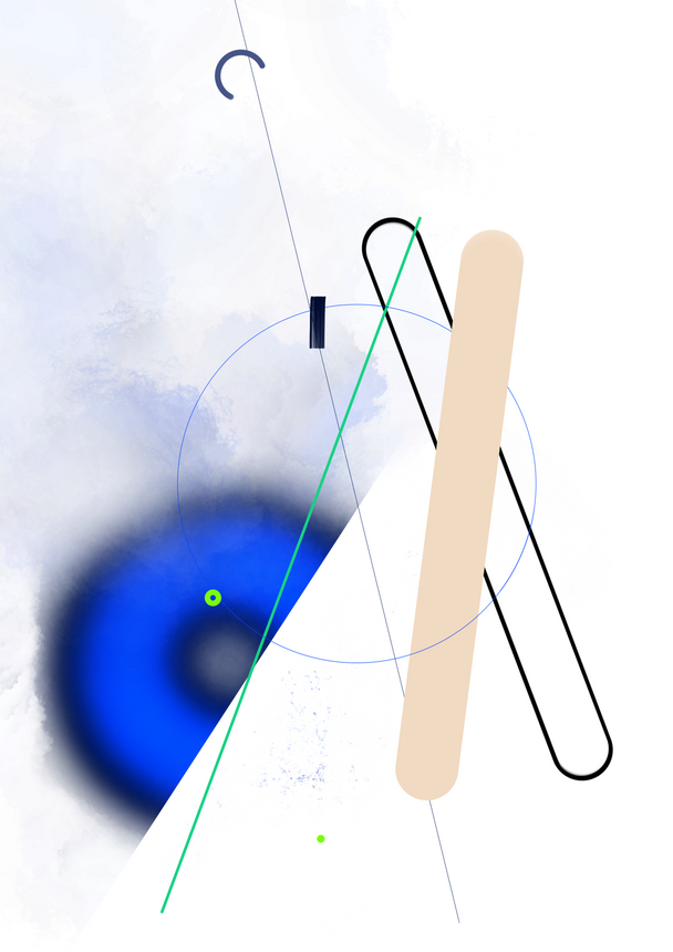 ART-CHITECTURE ABSTRACT BY HBME (75).png