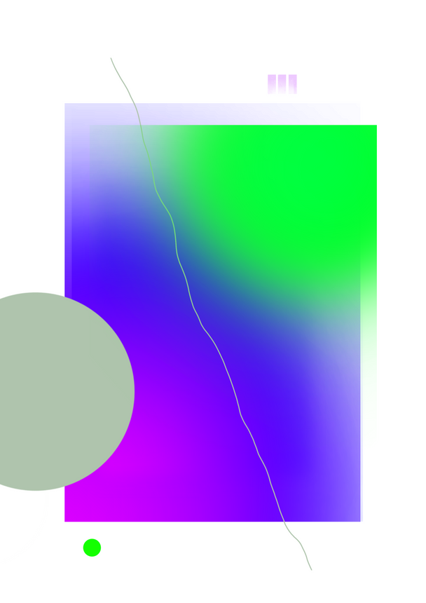 ART-CHITECTURE ABSTRACT BY HBME (94).png