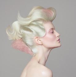 hair1879.jpg
