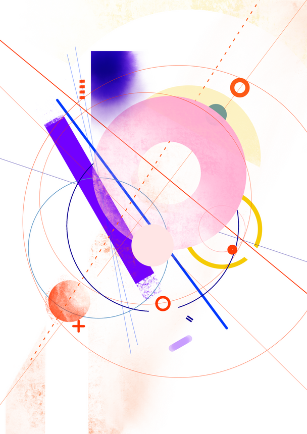 ART-CHITECTURE ABSTRACT BY HBME (64).png