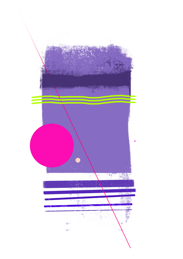 ART-CHITECTURE ABSTRACT BY HBME (93).png