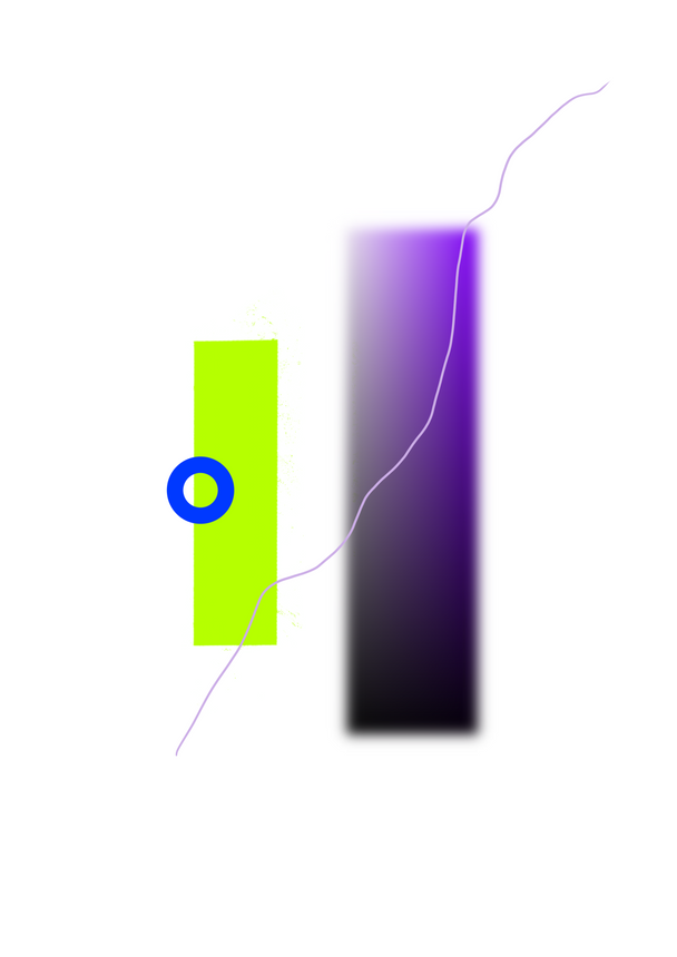 ART-CHITECTURE ABSTRACT BY HBME (97).png
