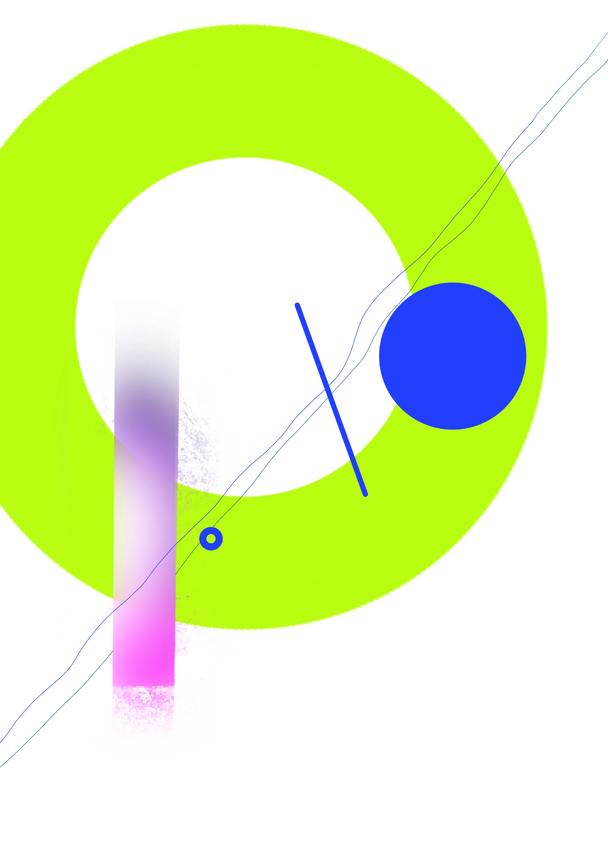 ART-CHITECTURE ABSTRACT BY HBME (61).png