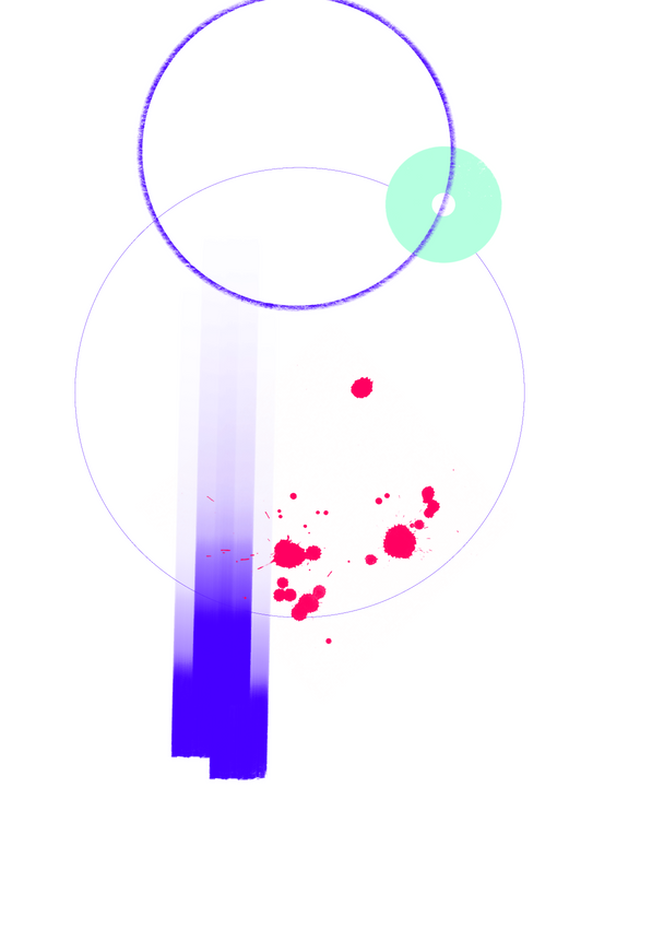 ART-CHITECTURE ABSTRACT BY HBME (65).png