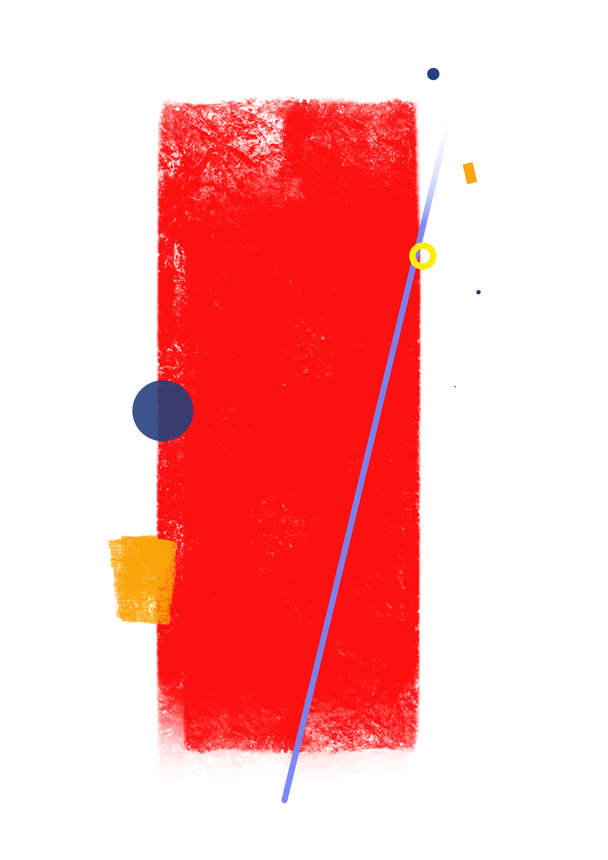 ART-CHITECTURE ABSTRACT BY HBME (57).png
