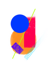 ART-CHITECTURE ABSTRACT BY HBME (96).png