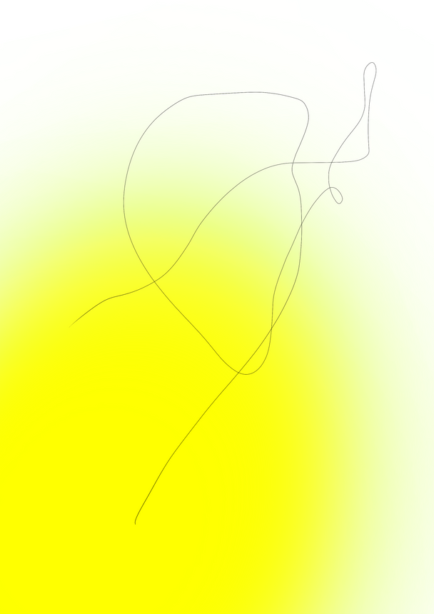 ART-CHITECTURE ABSTRACT BY HBME (89).png