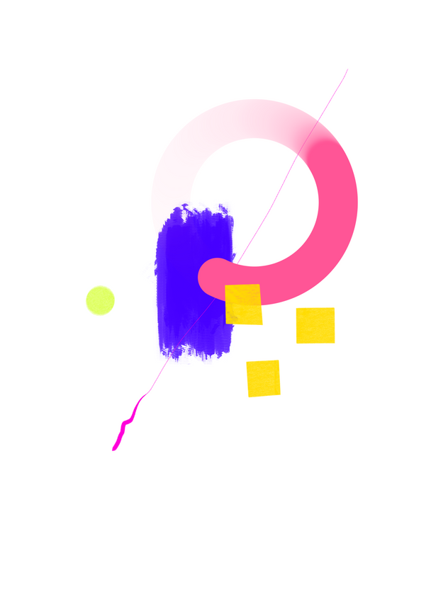 ART-CHITECTURE ABSTRACT BY HBME (68).png