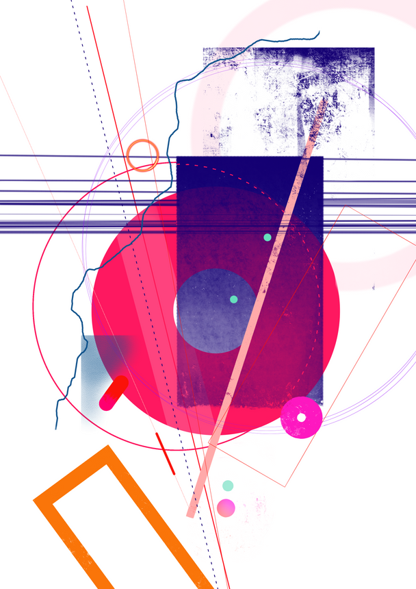 ART-CHITECTURE ABSTRACT BY HBME (67).png