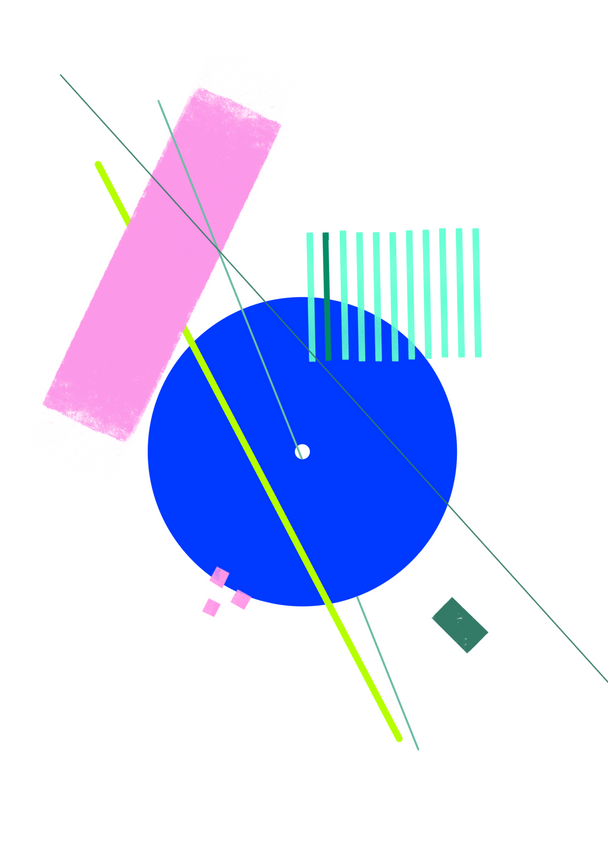 ART-CHITECTURE ABSTRACT BY HBME (69).png