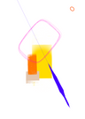 ART-CHITECTURE ABSTRACT BY HBME (60).png