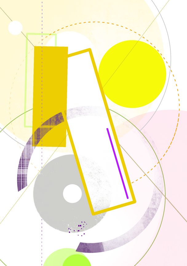 ART-CHITECTURE ABSTRACT BY HBME (63).png