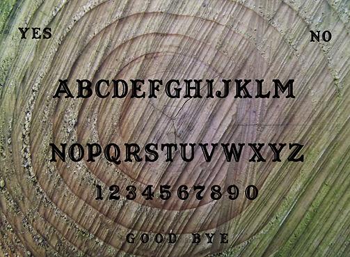 ouija board2.jpg