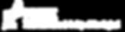PRSNE-logo.png