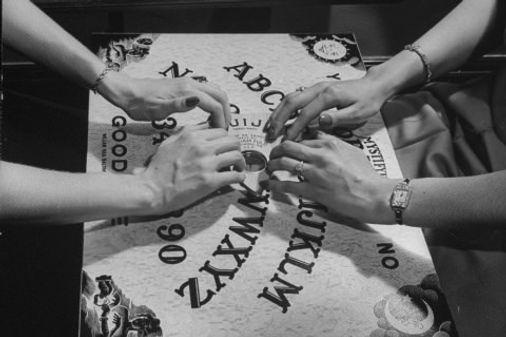 ouija board3.jpg
