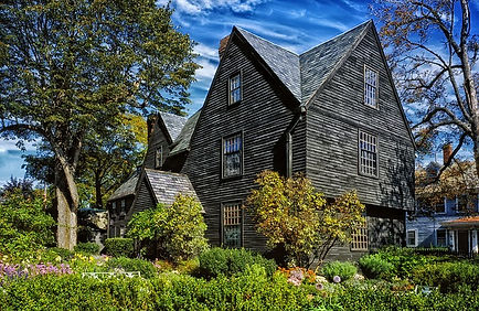 house-of-seven-gables-404200_640.jpg