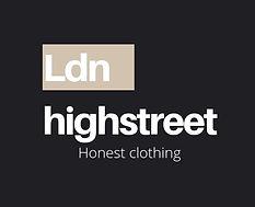 ldn highstreet logo.jpeg