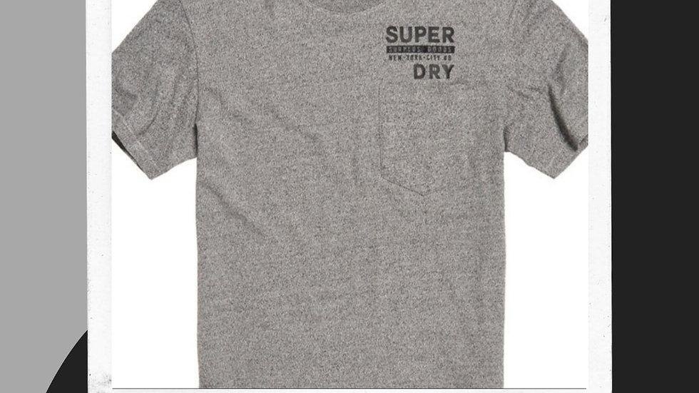 Superdry Surplus Goods Tee