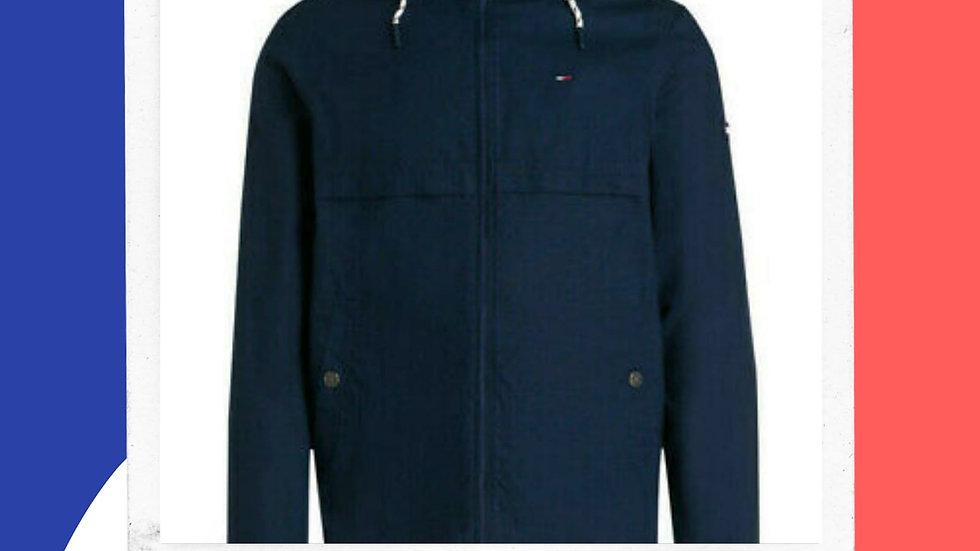 Tommy Hilfiger TJ Basic Anorak Jacket