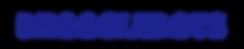 droogledots_logo_large1.png