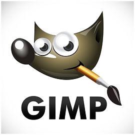 make-a-logo-using-gimp.jpg