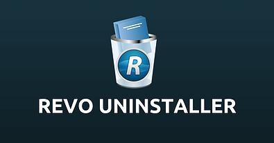 revo-share.png
