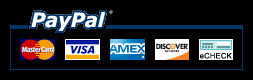 Paypal Credit Card Payment Methods