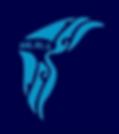logo 2020_blu.png