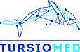 TursioMed-logo-CMYK-300x194.jpg
