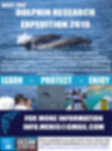 MERIS EXPEDITION 2019_LOCANDINA.jpg