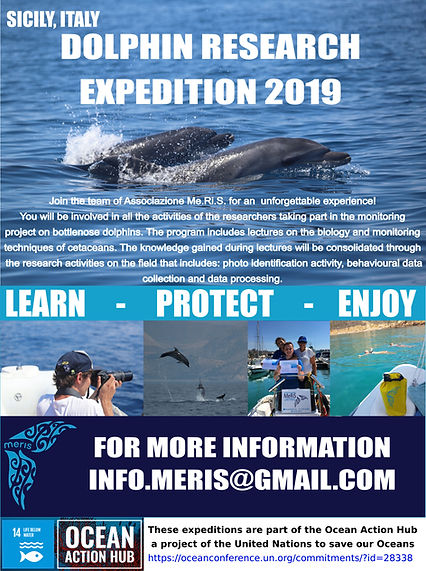 MERIS EXPEDITION 2019_LOCANDINA.jpg