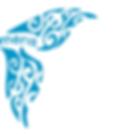 Associazione MeRiS organizzazione no-profit di ricerca sui mammiferi marini