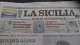 Ricerca e whalewatching Sicilia