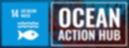 Logo_Ocean Action Hub.png