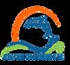 logo-tricromia-delfini-ponente-trasp.png