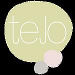 LOGO TEJO-01.png