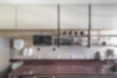 sra-amendoa-internet-6.jpg
