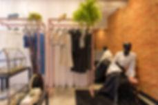 aline-aires-store-internet-16.jpg