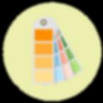icones_serviços-02.png