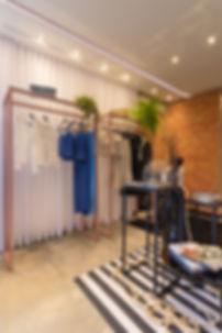 aline-aires-store-internet-12.jpg
