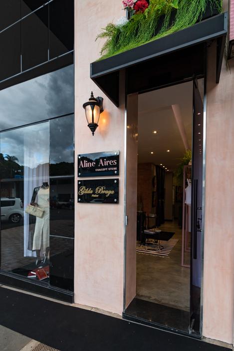 aline-aires-store-internet-4.jpg