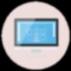 icones_serviços-01.png