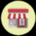 icones_serviços-05.png
