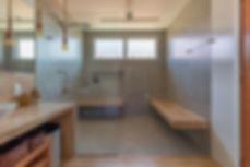 casa14-internet-6.jpg