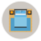 icones_serviços-06.png