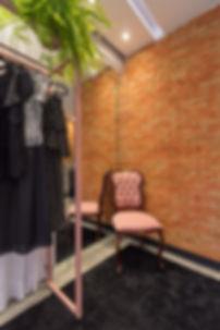 aline-aires-store-internet-32.jpg