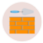 icones_serviços-04.png