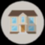 icones_serviços-03.png