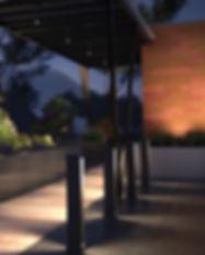 Apps_Outdoor_Mode_Vex_Black_Hotel.jpg
