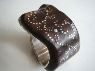 Bracelete 8